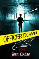 Officer Down PDF