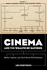 Cinema and the Wealth of Nations