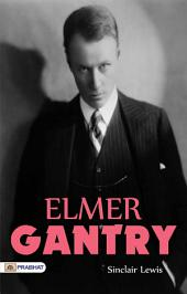 Elmer Gantry: Volume 2522