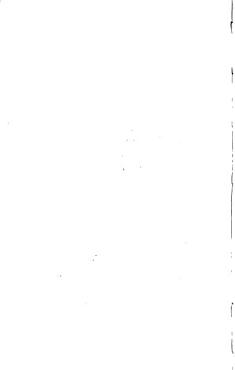 Historical Sketches of Statesmen who Flourished in the Time of George III  Third Series  Vol  II  PDF