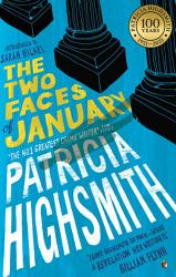 The Two Faces Of January Book PDF
