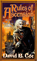 Rules of Ascension PDF