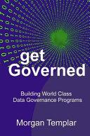 Get Governed