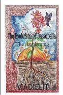The Evolution of Jessabelle PDF