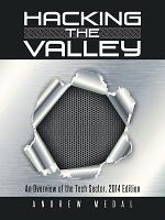 Hacking the Valley PDF