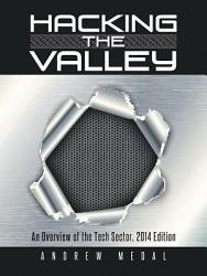 Hacking The Valley Book PDF