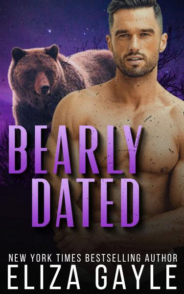 Download Bearly Dated Book