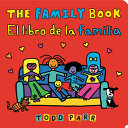 The Family Book   El Libro de la Familia