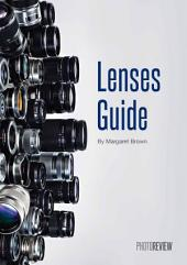 Lenses Guide