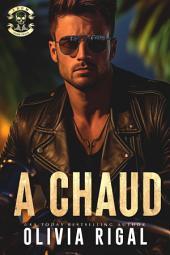 A Chaud: Les Tornades d'Acier