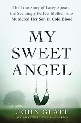 My Sweet Angel PDF
