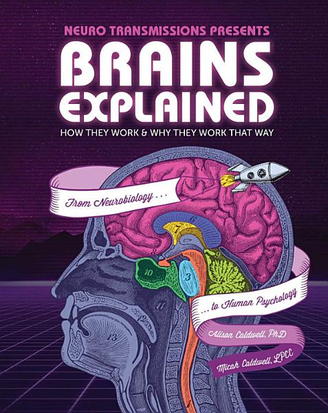 Download Brains Explained Book
