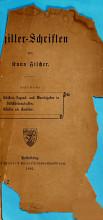 Schiller Schriften PDF