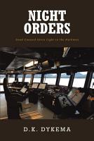 Night Orders PDF