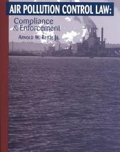 Air Pollution Control Law PDF