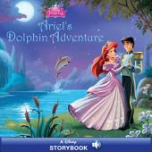 Disney Princess: Ariel's Dolphin Adventure