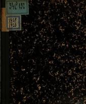 Artykulowé wsseobecného Sněmownjho Snessenj, ktery na Králowském Hradě Pražském, Dne 23. Měsýce Listopadu, Léta 1725. weřegně přečtený, a Dne 9. Zářj, Léta 1726. v přjtomnosti Wysoce-Vrozeného Pána, Pana Frantisska Jozeffa, Swaté Ržjmské Ržjsse Hraběte Cžernjna z Chudenic, Wládaře Domu Gindřichowa-Hradce a Chudenic, Pána na Gyshyblu, Neydeku, Kozmonosech, Kostj, Rabenssteynu, Lissy, a Ssmydebergku, [et]c. Geho Milosti Cýsařské skutečné Tegné Raddy, Komornjka, Saudce Zemskýho, Králowskýho Mjstodržjcýho, a Neywyšssýho Dědjčného Ssenka w Králowstwj Cžeském, [et]c. Též Wýsoce-Vrozeného Pána, Pana Frantisska Karla, Swaté Ržjmské Ržjsse Hraběte z Pettyngku, Pána na Tupadljch, Geho Milosti Cýsařské Raddy, Komornjka, Dědjčného Purgkabjho w Lincý, a Králowskýho Mjstodržjcýho w Králowstwj Cžeském, [et]c. Neméně y Vrozeného a Statečného Rytjře, Pana Jana Frantisska z Golču, Pána na Massowě a Wylomicých, Geho Milosti Cýsařské Raddy, Králowského Mjstodržjcýho, Saudce Zemskýho, a Prugkrabjho Krage Králohradeckého w Králowstwj Cžeském; Gakožto k tomuto wsseobecnému Sněmu zřjzených Wysoce-wzáctných Cýsařských a Králowských Comissařůw, od wssech Cžtyr Stawůw tohoto Králowstwj Cžeského, zawřeny a přohlásseny byli