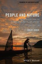 People and Nature PDF