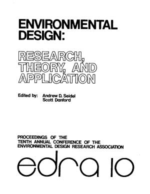 EDRA  PDF