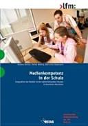 Medienkompetenz in der Schule PDF