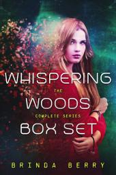 Whispering Woods Box Set