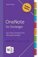 OneNote f  r Einsteiger PDF
