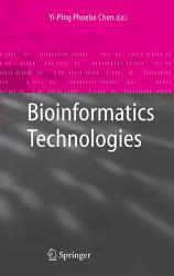 Bioinformatics Technologies PDF