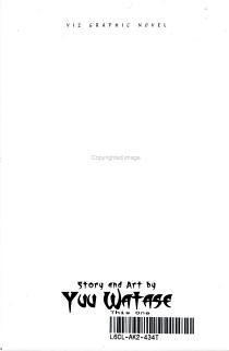 Ceres  Celestial Legend  Vol  6 PDF