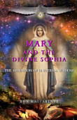 Mary And The Divine Sophia