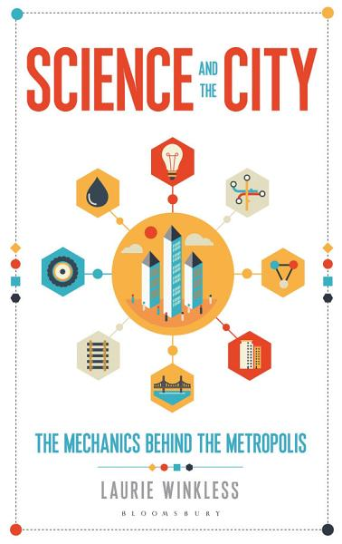 Download Science and the City Book