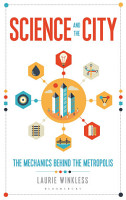 Science and the City PDF