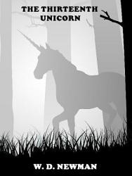 The Thirteenth Unicorn