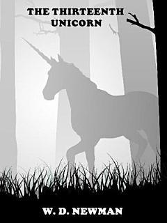 The Thirteenth Unicorn Book