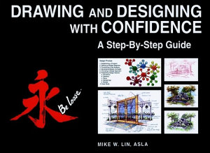 Drawing and Designing with Confidence PDF