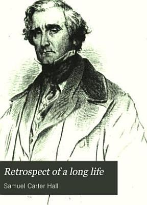 Retrospect of a Long Life PDF