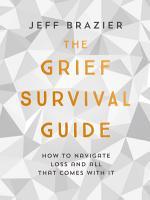 The Grief Survival Guide PDF