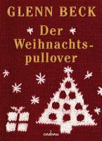 Weihnachtspullover PDF