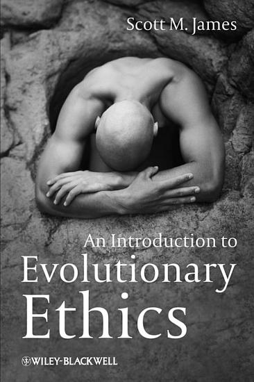 An Introduction to Evolutionary Ethics PDF