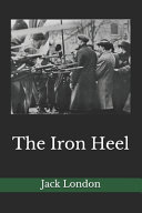 The Iron Heel illustrated