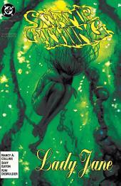 Swamp Thing (1985-) #120