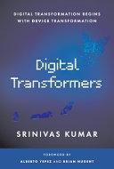 Digital Transformers