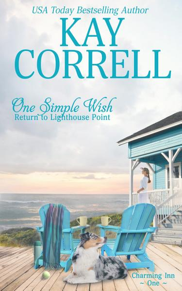 Download One Simple Wish Book