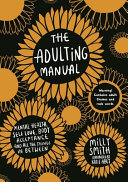 The Adulting Manual