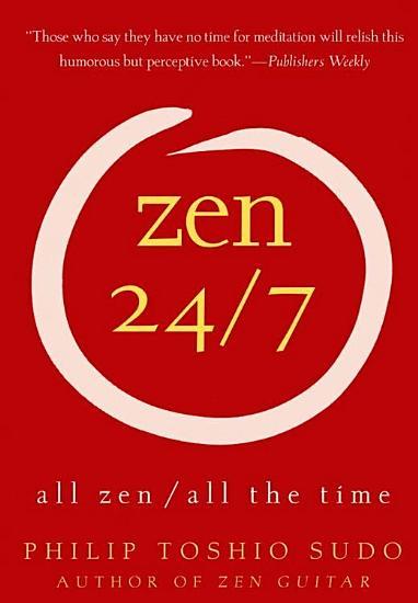 Zen 24 7 PDF