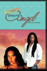Dakota S Angel Book PDF