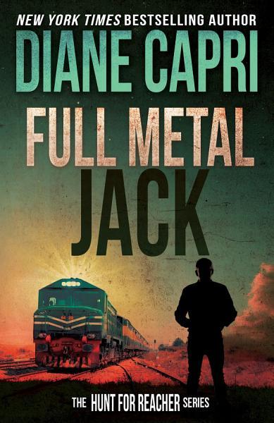 Download Full Metal Jack Book