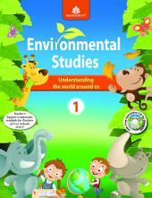 Environmental Studies – 1