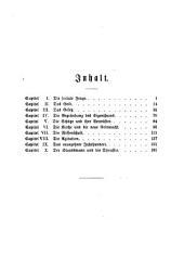 Das Capital und die Capitalmacht: Grundsätze und Thatsachen zum Verständniss der socialen Frage