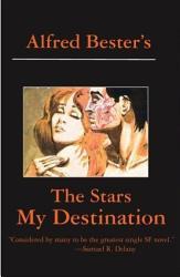 The Stars My Destination PDF
