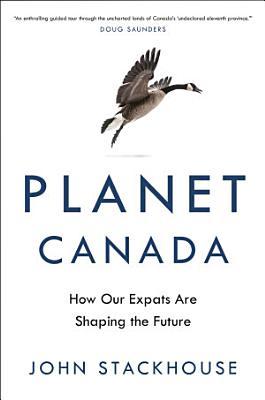 Planet Canada